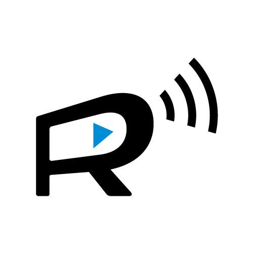 株式会社コギト:リモティス ロゴ