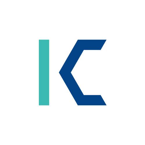 京都ケミカル株式会社:ロゴ