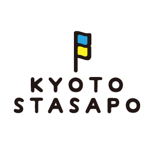 京都商工会議所:京都スタサポ