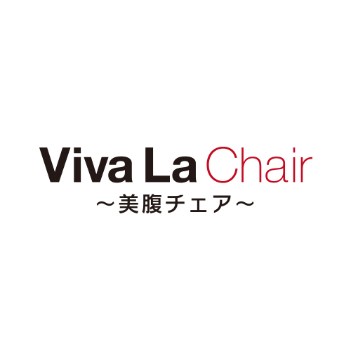 THRIVE:Viva La Chair ロゴ