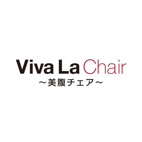 THRIVE:Viva La Chair ロゴ
